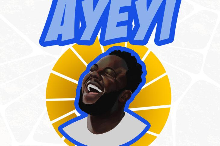 Kyei Mensah