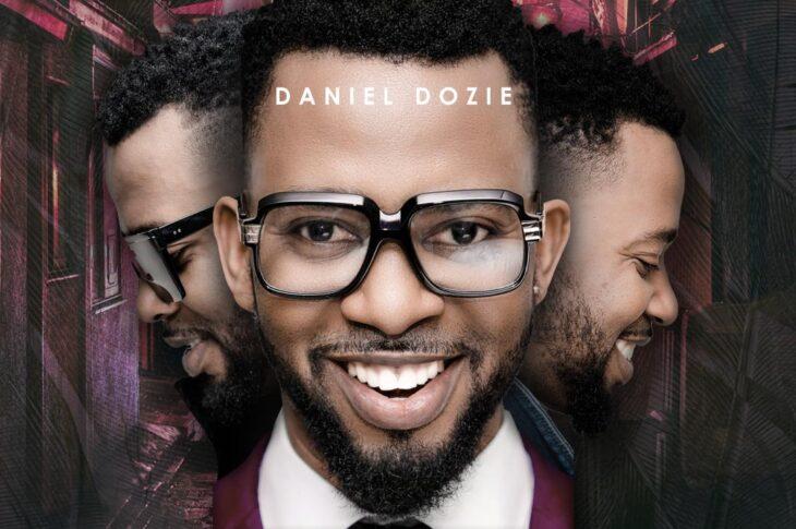 "Daniel Dozie Debut Mixtape ""PHASES"" Will Get You Dancing & Praising God"