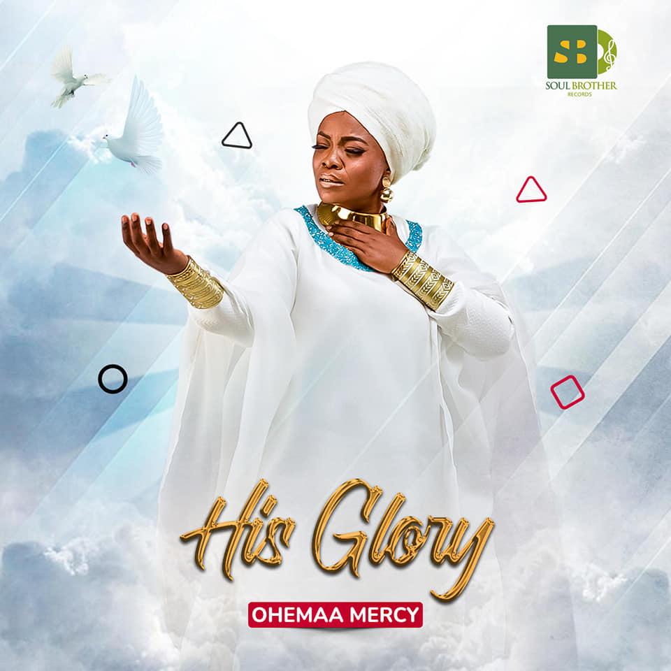 His Glory