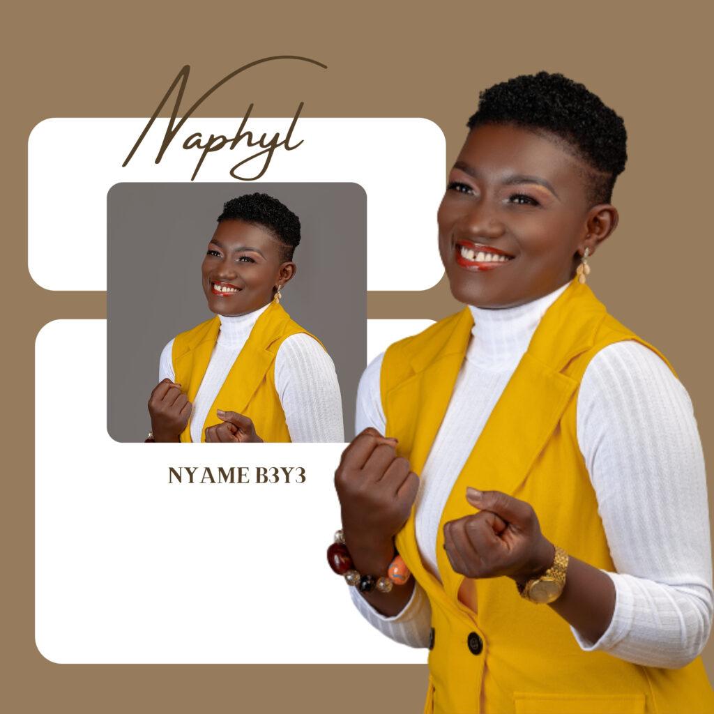 Naphyl